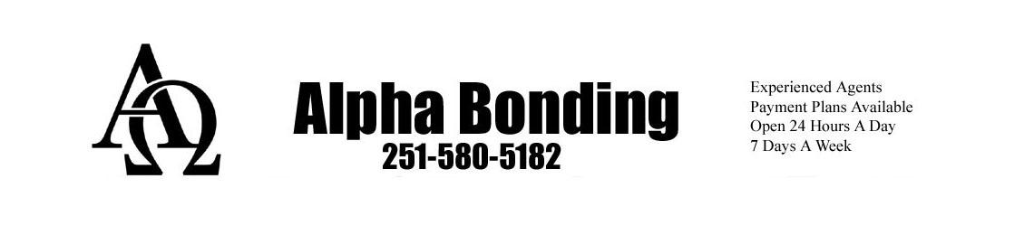 Alpha Bonding